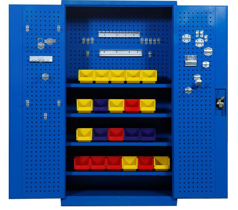鄭州工具柜