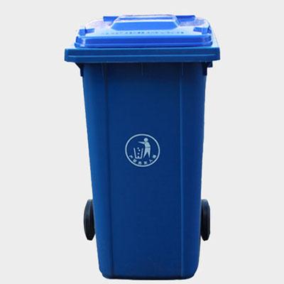 保定分類垃圾桶