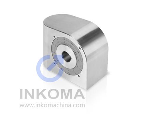 HDS型不锈钢蜗轮蜗杆减速机