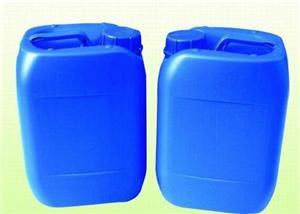 零排放环保型水处理药剂