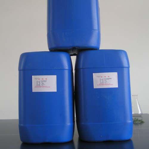 非氧化性殺菌滅藻劑
