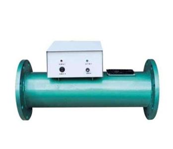 綠色環保除氧技術