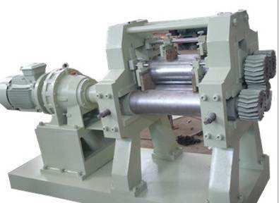 塑料挤出机配套应用的河北抖咪直播摆线针轮减速机斜齿轮减速电机