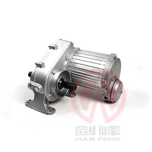 REINKE牌噴灌機車輪減速機和中央驅動減速電機