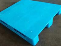 平板塑料托盤