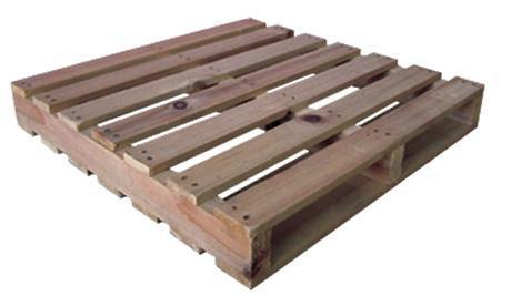 运输木托盘