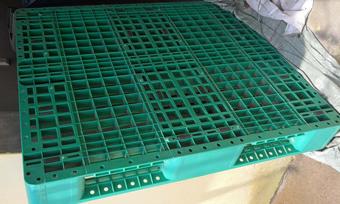 沧州吹塑塑料托盘