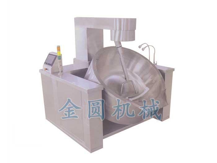 电磁熬糖锅:中国近代机械化制糖发展史??!