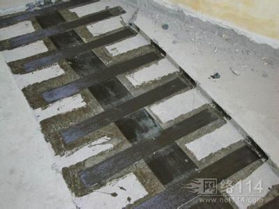 改性环氧树脂粘碳布胶