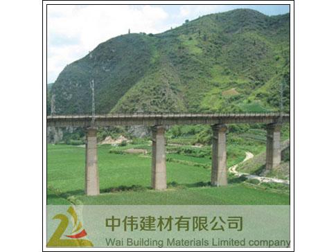 田間高架橋