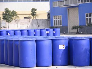 环保混凝土阻泥剂厂