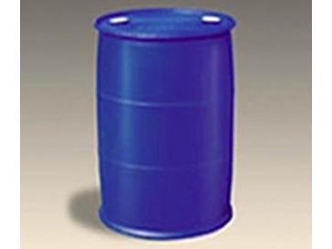 聚羧酸减水剂阻泥剂