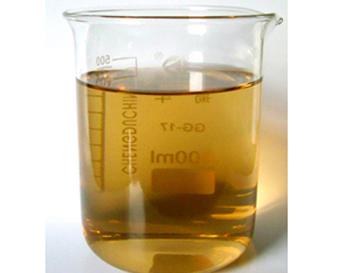 聚羧酸减水剂抗泥剂