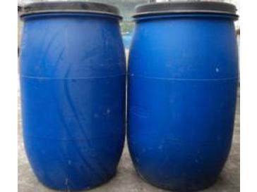 聚羧酸减水剂抗泥剂厂