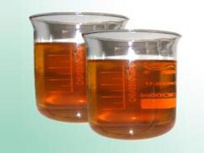 抗泥型聚羧酸減水劑