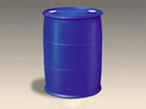 聚羧酸減水劑阻泥劑