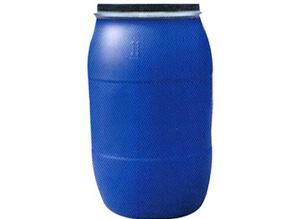 哈爾濱天然砂機制砂降粘劑