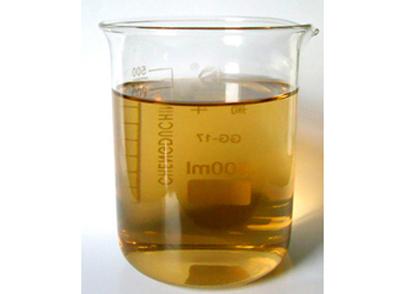 聚羧酸減水劑抗泥劑