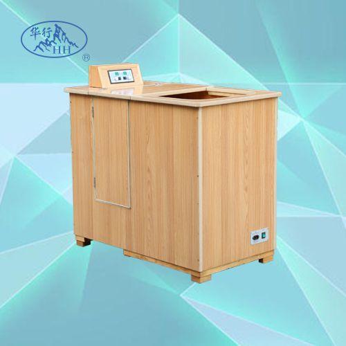 蒸气保健箱