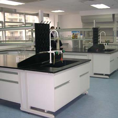 中国地质研究院实验室家具