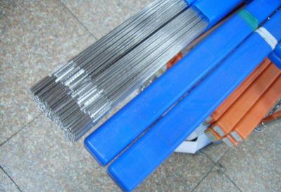 回收镍基焊材