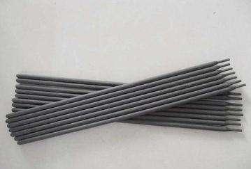 回收韩国高丽焊材