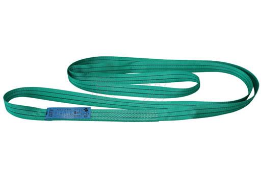 KBC型扁平吊装带