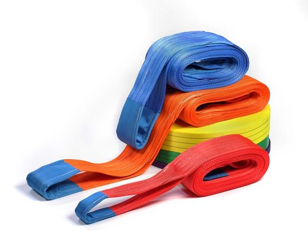 工業吊裝帶