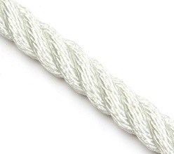 尼龍繩吊裝帶