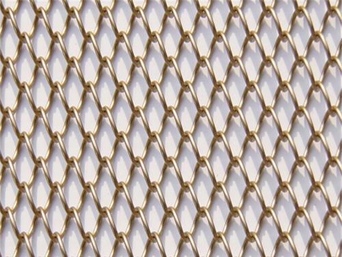 金属装饰网A