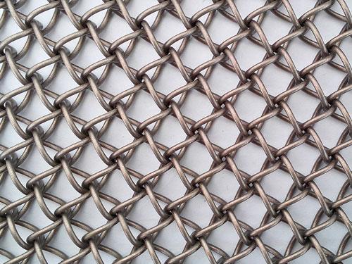 球形装饰网