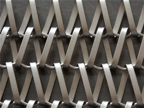 金属装饰网B