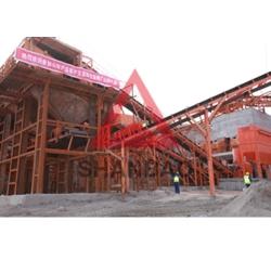 河南郑州800吨小时