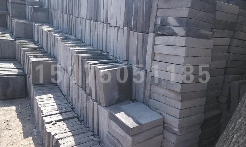 古建墙砖、地砖