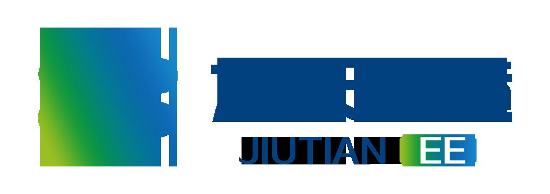 上海九天环境工程有限公司