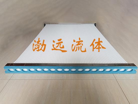BYSL1500/18系列塑烧板