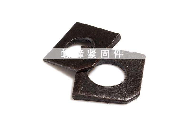 不锈钢加大平垫