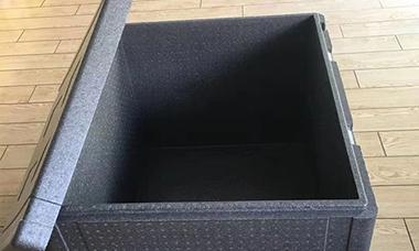 保溫箱模具