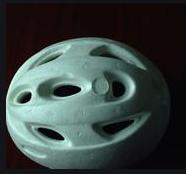 EPO吸塑泡沫頭盔