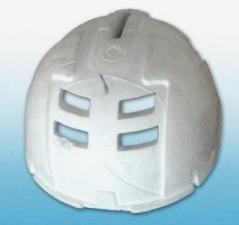 鄭州騎行頭盔