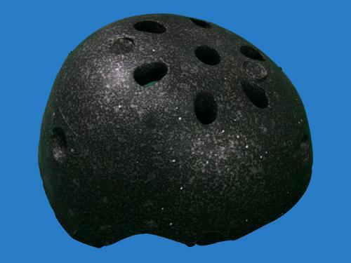 鄭州安全頭盔