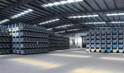 煤炉产品库