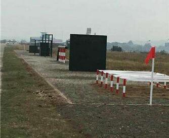 部队训练300米障碍器材轮胎墙,部队训练器材,军用单双杠