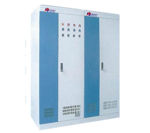 YH-YJSP系列(動力)變頻應急電源