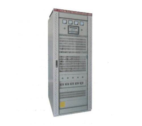DL系列电力专用UPS