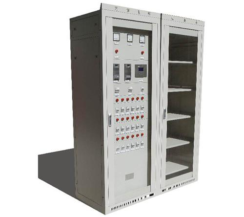 YH-PZDW系列高频电力专用直流屏(分体柜)