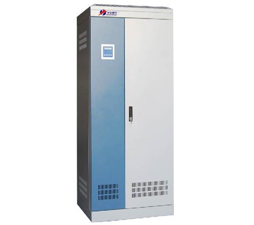 YH-YJS系列(照明動力)應急電源