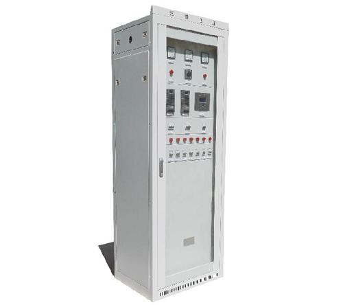 YH-PZDW系列高頻電力專用直流屏(一體柜)