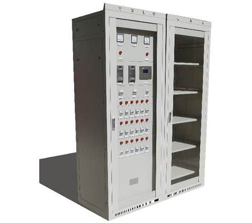 YH-PZDW系列高頻電力專用直流屏(分體柜)