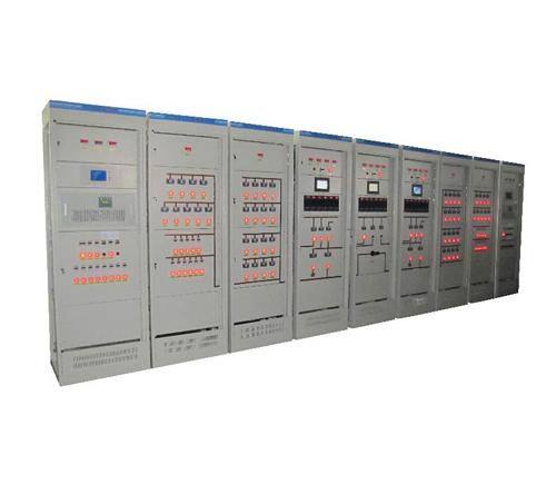 YH-PZDW系列高頻電力專用一體化電源